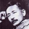 少し前のラジオでこんなことを言っていた・・・・  夏目漱石が先生をしていた頃、こんな質問を生徒にしたそうだ。  漱石:I love you これを訳せる人?  生徒:ハイ先生!簡単です。『私はあなたを愛しています』です。  漱石:違う。日本人は『愛してます』なんて言わない。