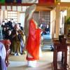 8月9日(木)曹洞宗 天照山 来迎寺 盆施食会