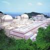 福島以来、原子力発電所の存在について国民的議論になっている。  即時停止派から存続派までまさに百家争鳴だ。  そんななかの一つにエネルギー安全保障問題がある。
