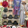 皆様、こんにちは(*^▽^*) ぴえろ三田店・スタッフのK・Fです♪ ぴえろ三田店では すっかり秋物一色となり、 秋物ウェア・バッグ・帽子・ソックスなど、 たくさんの秋物商品が続々と入荷してきました≧(´▽`)≦ アメー […]