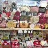 ぴえろ三田店に、たくさんの猫グッズ・マグカップなどが入荷致しました(⌒▽⌒) 皆様のご来店をスタッフ一同、心よりお待ちしております。:.゚ヽ(´∀`。)ノ゚.:。+ フローラ88 ぴえろ 三田店
