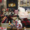 皆様、こんにちはо(ж>▽<)y ☆ ぴえろ三田店・スタッフのK・Fです♪  クリスマスも終わり 今年も残すところ、あとわずかとなりましたね‼ 皆様はどんな一年でしたか(・・? 一年が経つのが本当に早くて、  […]