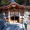 兵庫県 三田市 三輪神社 平成大式年遷宮奉祝祭 平成17年 4月10日