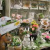 そして、もうすぐホワイトデー(3月15日)ですね (*^.^*) ぴえろ三田店では、たくさんの可愛いホワイトデーギフトをご用意しております≧(´▽`)≦ 春のギフトも充実しております♪ そして、春物ウェアや帽子・雑貨類な […]